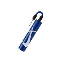 Nike Essential Boldpumpe, blå