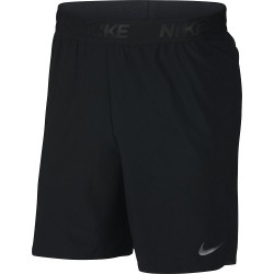 Nike Flex Shorts Herre
