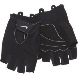 Nike Fundamental Fitness Glove Dame