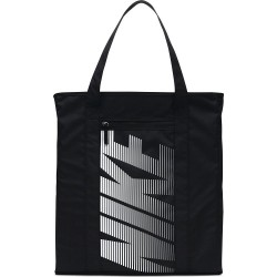 Nike Gym Training Tote Taske