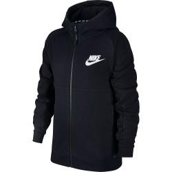 Nike Hoodie Børn