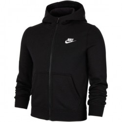 Nike Hoodie Sweatshirt Børn
