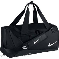 Nike Kids Alpha Adapt Duffelbag