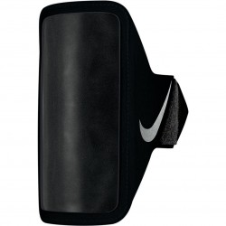 Nike Lean Plus Smartphone Holder