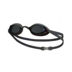 Nike Legacy Performance Svømmebriller, black