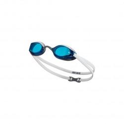 Nike Legacy Performance Svømmebriller, blue/silver