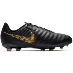 Nike Legend 7 Academy fodboldstøvle Børn/junior (FG)