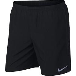 Nike Løbe Shorts Herre