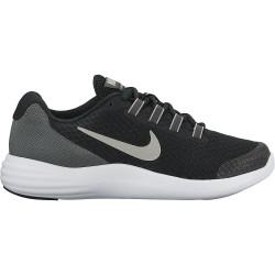 Nike Lunarconverge Børnesko