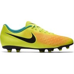 Nike Magista Ola II FG Fodboldstøvler Herre