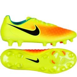 Nike Magista Onda II FG Fodboldstøvler Herre