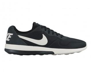 Nike MD Runner 2 Sneakers Herre
