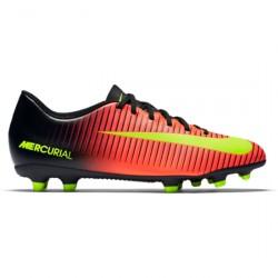 Nike Mercurial Vortex FG Fodboldstøvler