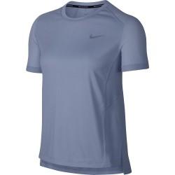 Nike Miler T-shirt Dame