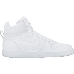 Nike Recreation Mid Sneakers Herre