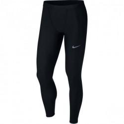 Nike Running Løbetights Herre