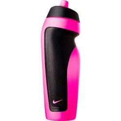 Nike Sport Drikkedunk 0,6 L