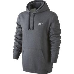Nike Sportswear Hoodie Herre