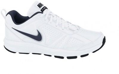 Nike T-Lite XI Herresko