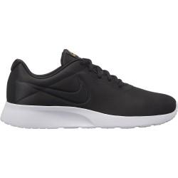 Nike Tanjun Premium Sneakers Dame
