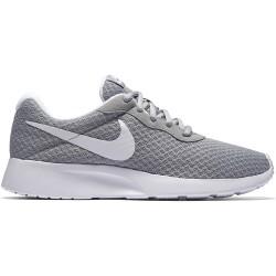 Nike Tanjun Sneakers Dame