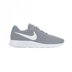 Nike Tanjun Sneakers Herre