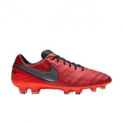 Nike Tiempo Legacy II FG Fodboldstøvle Herre