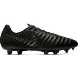Nike Tiempo Legend 7 Academy Fodboldstøvle (MG)