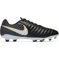 Nike Tiempo Ligera IV FG Fodboldstøvler
