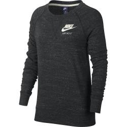 Nike Vintage Sweatshirt Dame