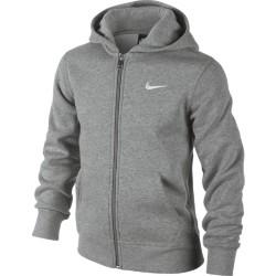 Nike YA76 Hoodie Børn