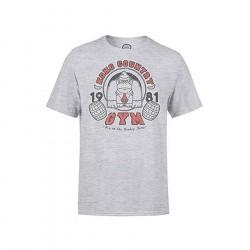 Nintendo T-shirt - Kong Country