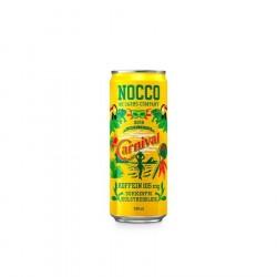 Nocco BCAA Carnival (24x330ml)