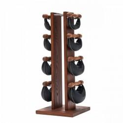 NOHrD Swing-tårn, Club Sport 2-8 kg