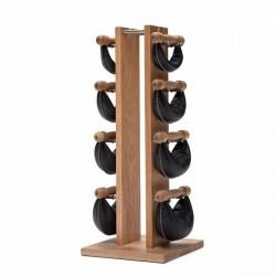 NOHrD Swing-tårn, eg 1-6 kg