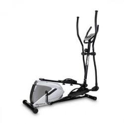 Nordic Crosstrainer 205 elliptical, Nordic