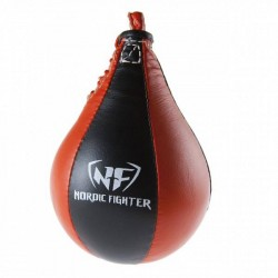 Nordic Fighter Speed Ball (Inkl. Inderpose)