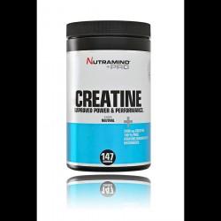 Nutramino +PRO Creatine 500 gram
