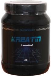 Nutripower Kreatin 500 g