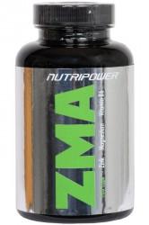 Nutripower ZMA