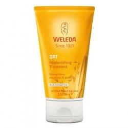 Oat replenishing treatment Weleda 150 ml