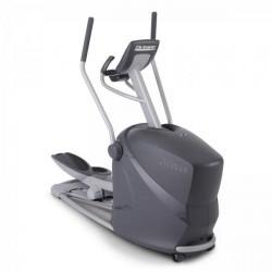 Octane Fitness Octane crosstrainer Q35x engelsk konsol