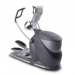 Octane Fitness Octane crosstrainer Q47xi engelsk konsol