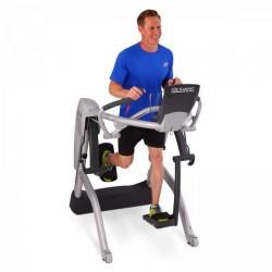 Octane Fitness Octane Zero Runner ZR7