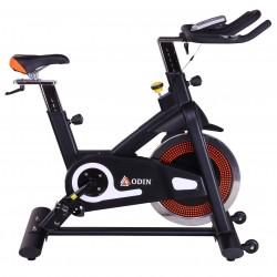 ODIN S8 Spinningcykel