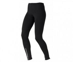 Odlo dame tights lange - Sliq Active Run