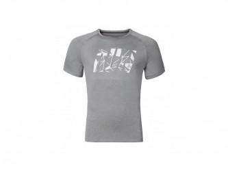 Side 3 T shirts Se priser og tilbud på T shirts Køb online