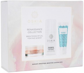 Oskia - Renaissance Gift Collection