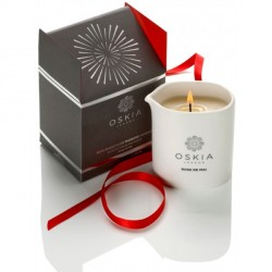 OSKIA Skin Smoothing Massage Candle