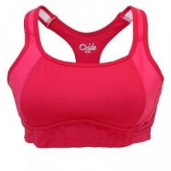 Oxide Multi Sport BH, rosa, Oxide
